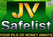 Safelist Graphics (SG-11) -  Jv Safelist