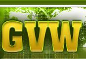 Safelist Graphics (SG-13) -  Gvw