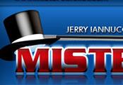 Safelist Graphics (SG-14) -  Mister Safelist