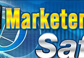 Safelist Graphics (SG-17) -  Marketers University Safelist