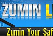 Safelist Graphics (SG-19) -  Zumin List