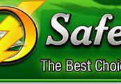 Safelist Graphics (SG-22) -  Safelist Flash