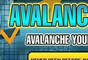 Safelist Graphics (SG-23) -  Avalanche Safelist