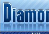 Safelist Graphics (SG-24) -  Daimond Surf