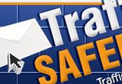 Safelist Graphics (SG-28) -  Traffic Safelist