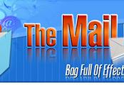Safelist Graphics (SG-29) -  The Mail Bag Safelist