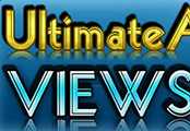 Safelist Graphics (SG-30) -  Ultimate Ad Views