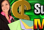Safelist Graphics (SG-31) -  Super Safe Mailer
