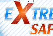 Safelist Graphics (SG-32) -  Extreme Safelist