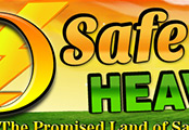 Safelist Graphics (SG-36) -  Safelist Heaven