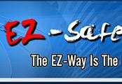 Safelist Graphics (SG-45) -  Ez Safelist