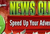 Safelist Graphics (SG-46) -  News Clicking