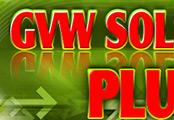 Safelist Graphics (SG-50) -  Gvw Solo Ads Plus