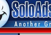 Safelist Graphics (SG-51) -  Solo Ads Only Safelist