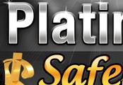 Safelist Graphics (SG-52) -  Platinum Safelist