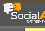 Safelist Graphics (SG-53) -  Social Ad Surf