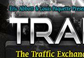 Traffic Exchange (TE-01) -  Traffic Fusion