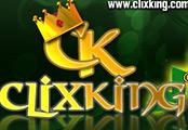 Traffic Exchange (TE-04) -  Clix King