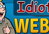 Traffic Exchange (TE-05) -  Idiots Guide To Web Traffic