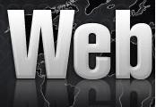 Traffic Exchange (TE-06) -  Web Retainer