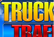 Traffic Exchange (TE-07) -  Trucking Traffic
