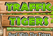 Traffic Exchange (TE-08) -  Traffic Tigers
