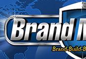 Traffic Exchange (TE-09) -  Brand Me Tool
