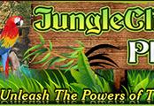 Traffic Exchange (TE-10) -  Jungle Clicks Pro