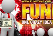 Traffic Exchange (TE-17) -  Fundz 4 Me
