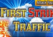 Traffic Exchange (TE-19) -  First Strike Traffic
