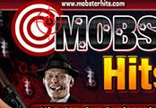 Traffic Exchange (TE-25) -  Mobster Hits