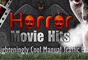 Traffic Exchange (TE-26) -  Horror Movie Hits