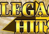 Traffic Exchange (TE-31) -  Legacy Hits