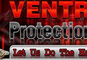Traffic Exchange (TE-34) -  Ventrino Protection