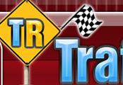 Traffic Exchange (TE-36) -  Traffic Rally