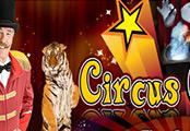 Traffic Exchange (TE-38) -  Circus Clicks
