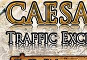 Traffic Exchange (TE-39) -  Caesar's Traffic Exchange