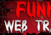 Traffic Exchange (TE-41) -  Funnel Web Traffic