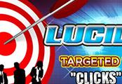 Traffic Exchange (TE-42) -  Lucid Leads