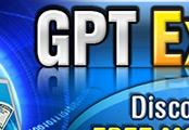 Traffic Exchange (TE-43) -  Gpt Exchange