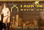 Traffic Exchange (TE-47) -  Lone Star Hits