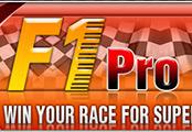 Traffic Exchange (TE-48) -  F1 Pro Hits