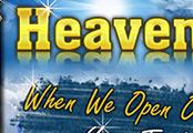 Traffic Exchange (TE-51) -  Heavenly Surf