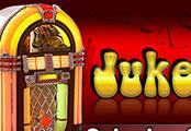 Traffic Exchange (TE-53) -  Jukebox Of Hits