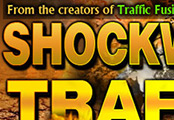 Traffic Exchange (TE-57) -  Shockwave Traffic