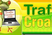 Traffic Exchange (TE-59) -  Traffic Croaker