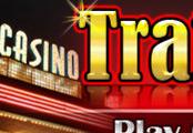 Traffic Exchange (TE-62) -  Traffic Casino