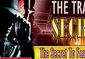 Traffic Exchange (TE-63) -  The Traffic Secret