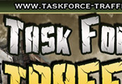 Traffic Exchange (TE-65) -  Task Force Traffic