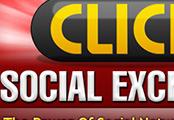 Traffic Exchange (TE-69) -  Click Social Exchange